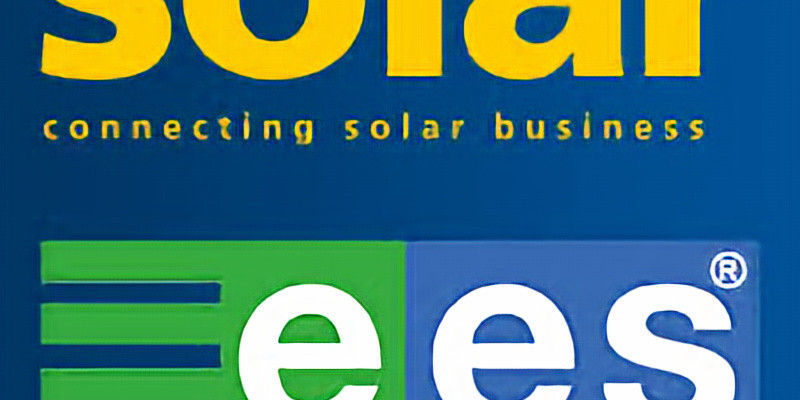 Intersolar and EES North America 2018