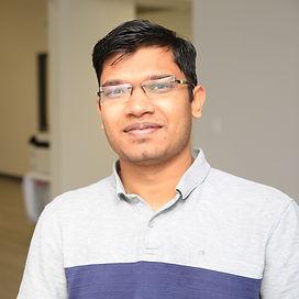 Yashkumar Kanani