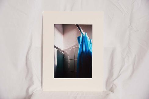 20  Phan Chloé  « Lumineuse » (2).jpg