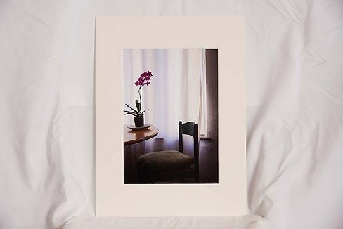 20  Phan Chloé  « Lumineuse » (3).jpg