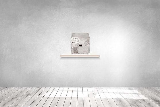 28_Willième Anaïs_The inner box (la boît