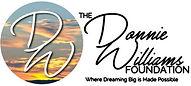 dwf-logo.jpg