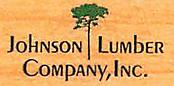 johnson lumber.png