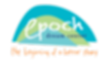epoch logo web-01.png
