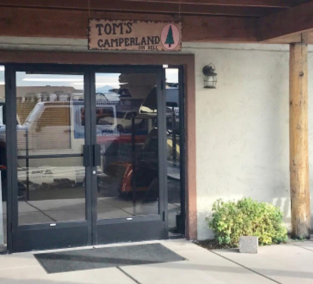 toms camperland sign.jpg