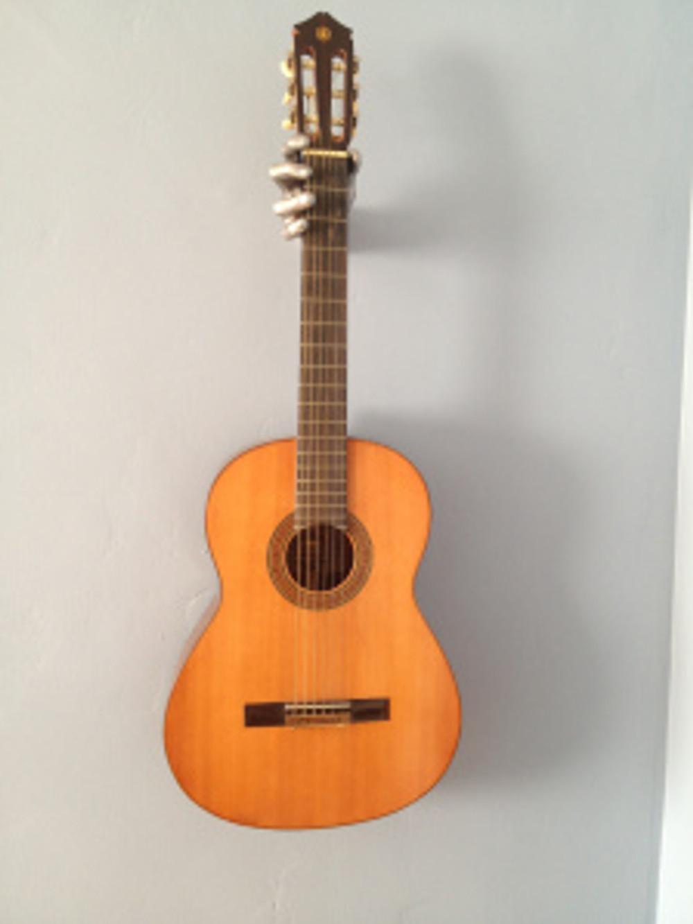 dads-guitar