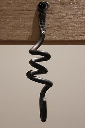 Krok Spiral Liten