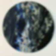 02475071-0E51-4F95-A4B2-A163F309A913.jpe