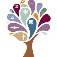 Jesus' Interfaith Encounter