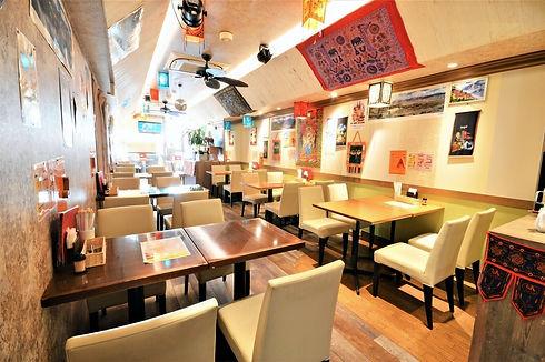 sunlight_restaurant_nagoya.jpg