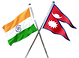 nepal-india-flags_edited_edited.png