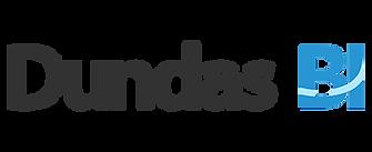 dundas-logo1.png