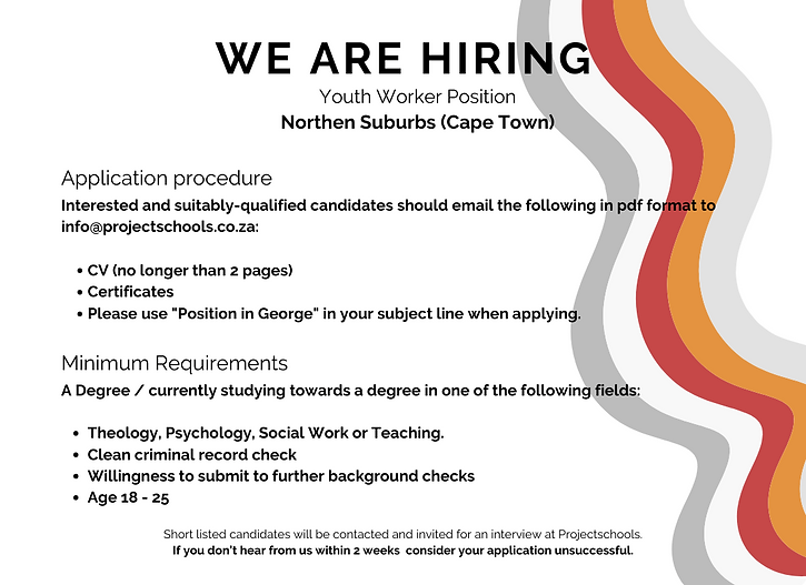 Copy of Youth worker job - FACEBOOK (1).png