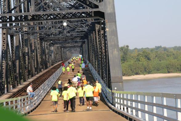 Bridge View Walkers.JPG