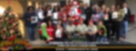 100 banner christmas.jpg