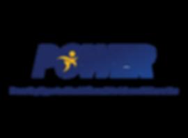 Final_POWER_D1_Logo-02.png