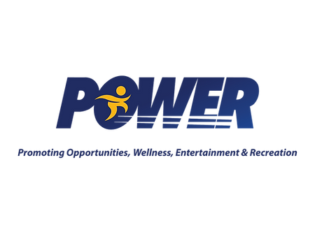 Final_POWER_D1_Logo-02.png