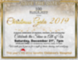 Save The Date CHRISTMAS Gala 2019.jpg