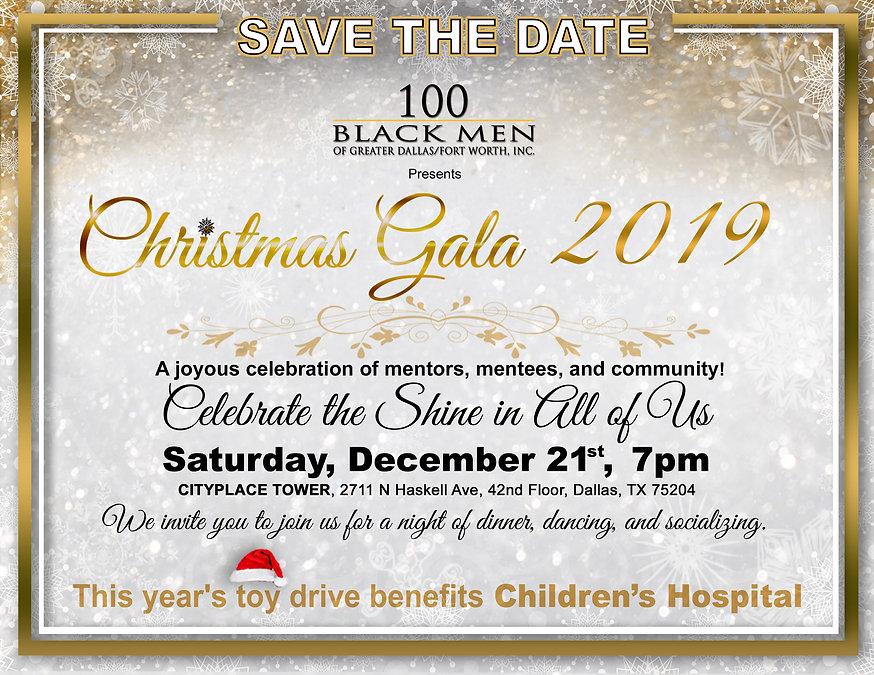 Save The Date CHRISTMAS Gala 2019.jpg
