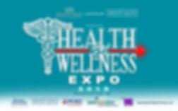 Health & Wellness sponsor.jpg