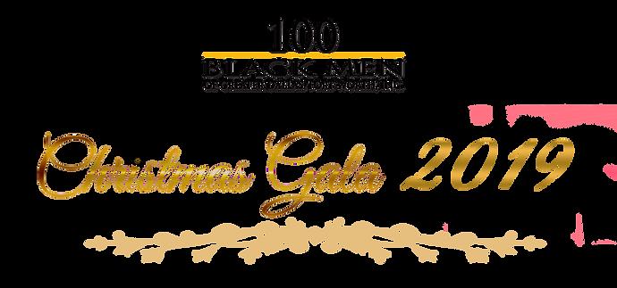 Christmas Gala 3.png