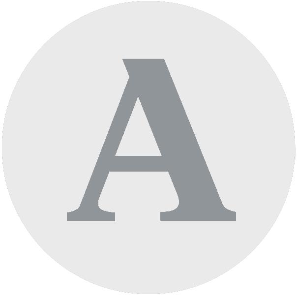 academia-logo2