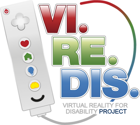 viredis project.png