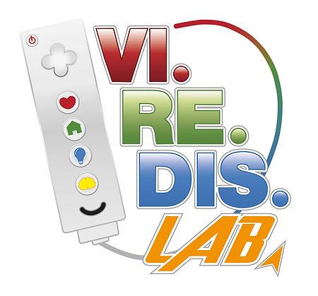 logo VIREDIS LAB (1).jpg