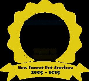 LogoMakr_6fStkk.png