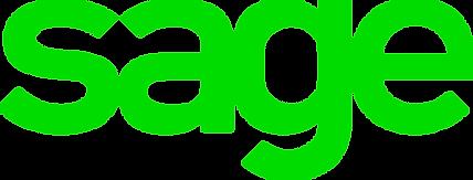 Logo_bright_green_RGB_2018_28469 (3).png