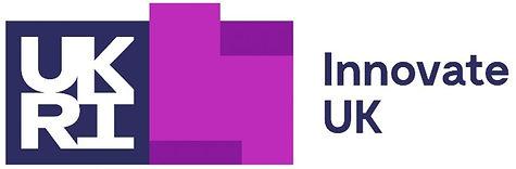 Innovate-UK-Logo-1460x580.jpg