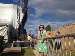 Me at Cornbury 2 2014.jpg