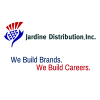 Jardine Distribution, Philippines