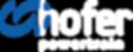 hoferpowertrain_Logo_colour_white_transi