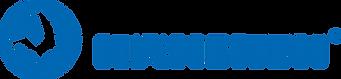 Logo-Hänchen_transi.png