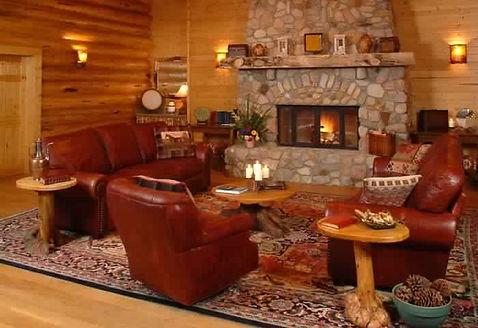 spa-lounge.jpg
