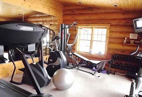 fitness-gym-rocky-mountain-spa.jpg