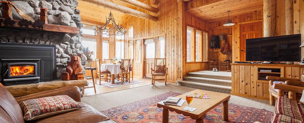 all-inclusive-destination-log-cabin-vip-