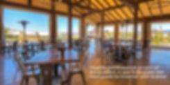 header-garden-city-utah-restaurants-camp
