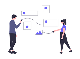 undraw_online_connection_6778_edited.png