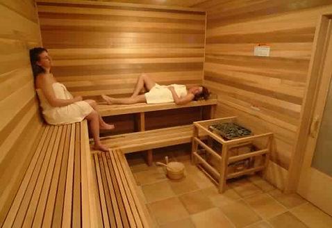 spa-dry-sauna.jpg