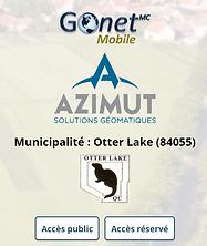 goazimut.png