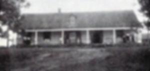 old-depot.jpg