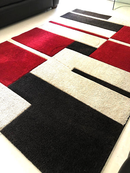 rugs%20and%20floor%20mat%20cleaning%20_e