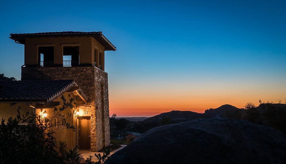 Winery Sunset Horizontal.jpg
