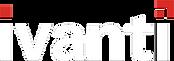 ivanti-logo-weiss-web-small.png