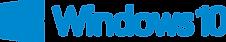 w10-logo.png