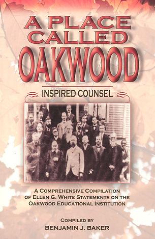 A Place Called Oakwood.jpg