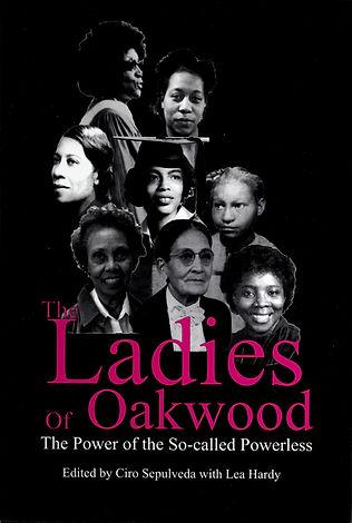 Ladies of Oakwood.jpg