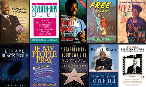 Black Adventist Books.jpg